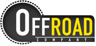 prod-logo